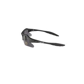 XLC Seychellen SG-C01 Occhiali ciclismo nero